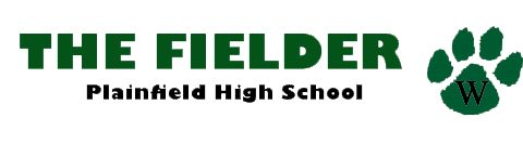The student news site of Plainfield High School Central Campus
