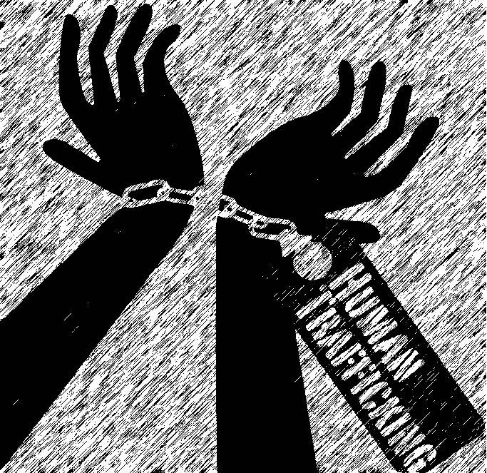 Human+trafficking+surprisingly+abundant+in+USA