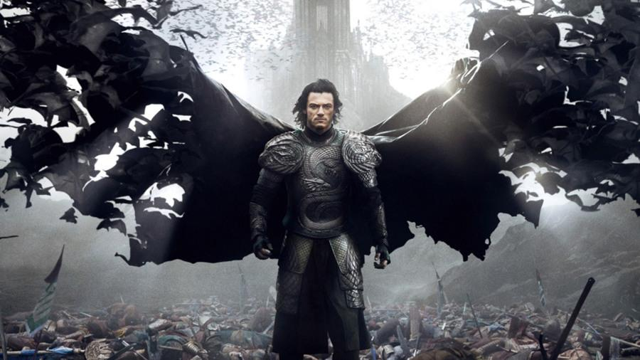 Dracula+Untold+is+worth+sinking+your+teeth+into
