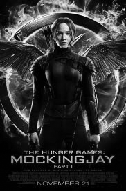 Mockingjay does not live up to hype