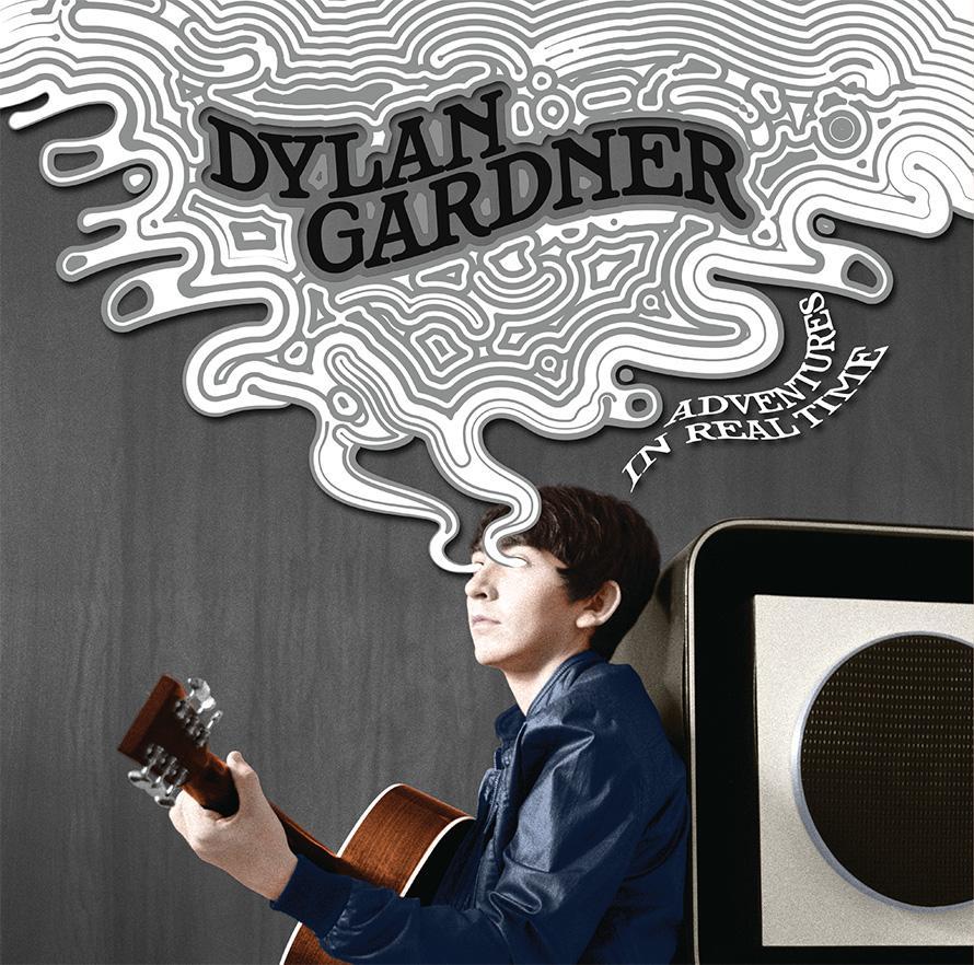 Debut+album+captivates+listeners