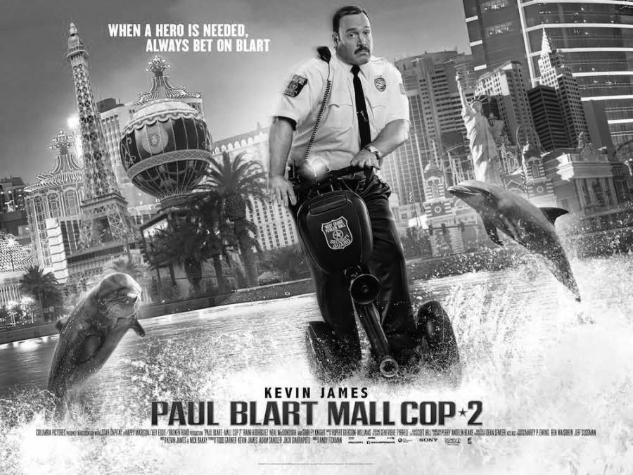 Mall+Cop+2+funny+but+unoriginal