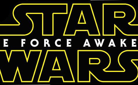 The Force Awakens Dec. 18