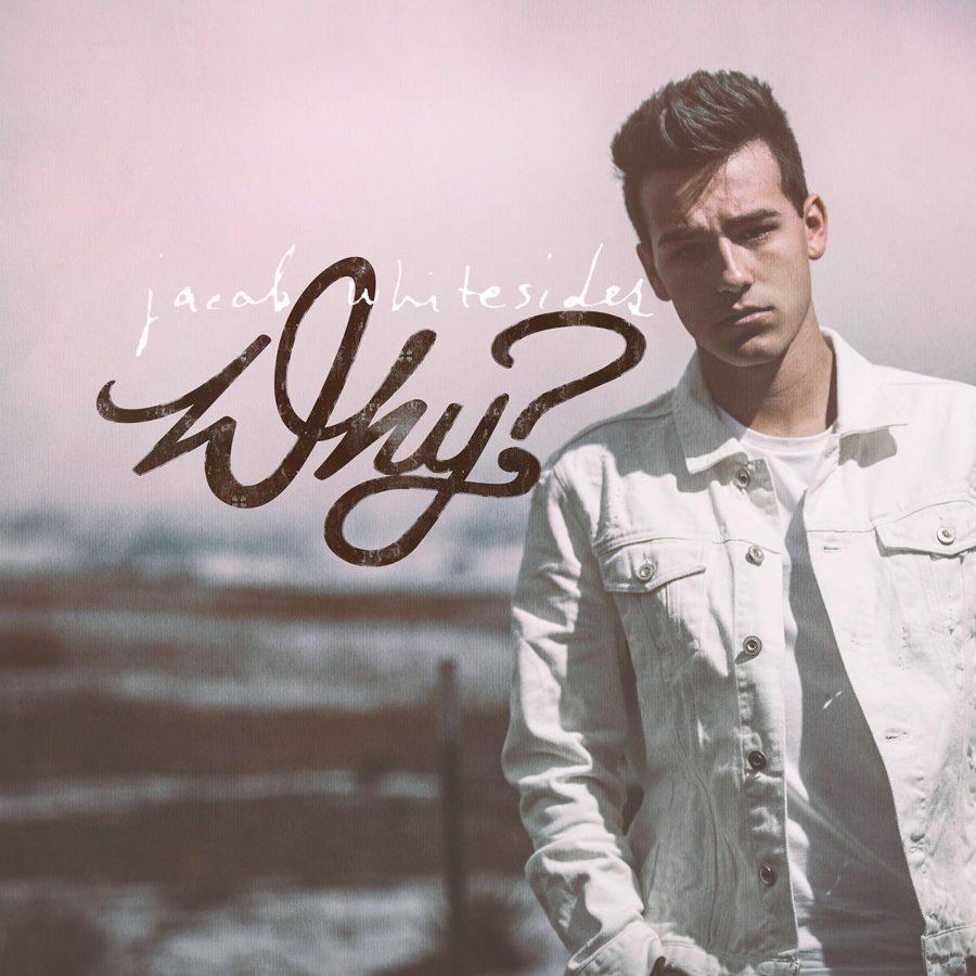 Whiteside's heartfelt debut album