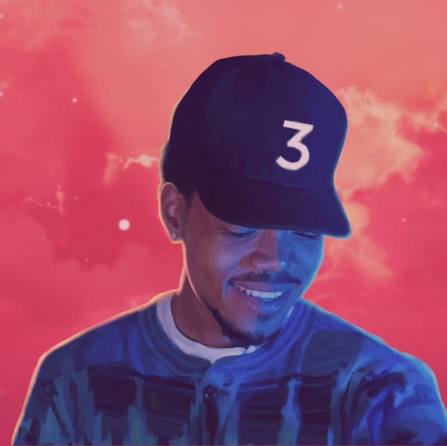 Chance+takes+chance%3B+succeeds