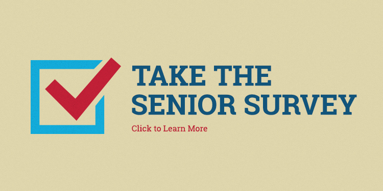 Senior+Survey+2017
