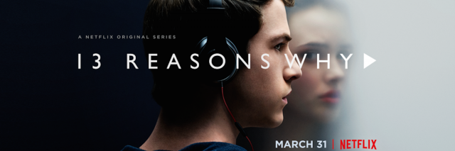 13+Reasons+why+not+to+mistreat+others