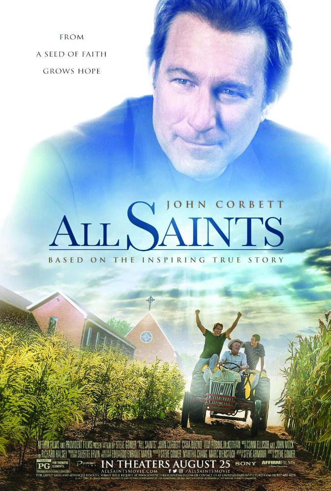 Faith+based+film+touching+for+all