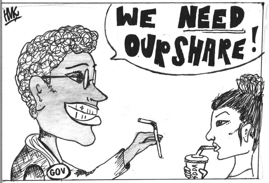 We+Need+Our+Share