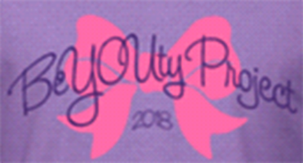 Be-YOU-ty Project Uplifts Girls