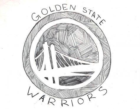 Warriors dominate NBA, superteams raise ratings