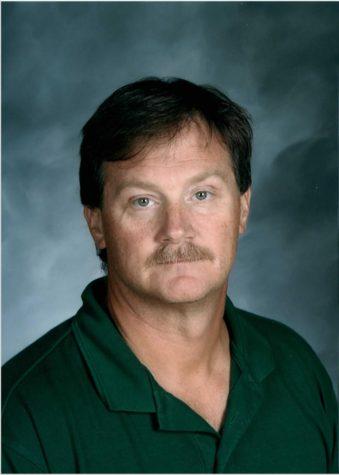 Faculty remember John Jackson