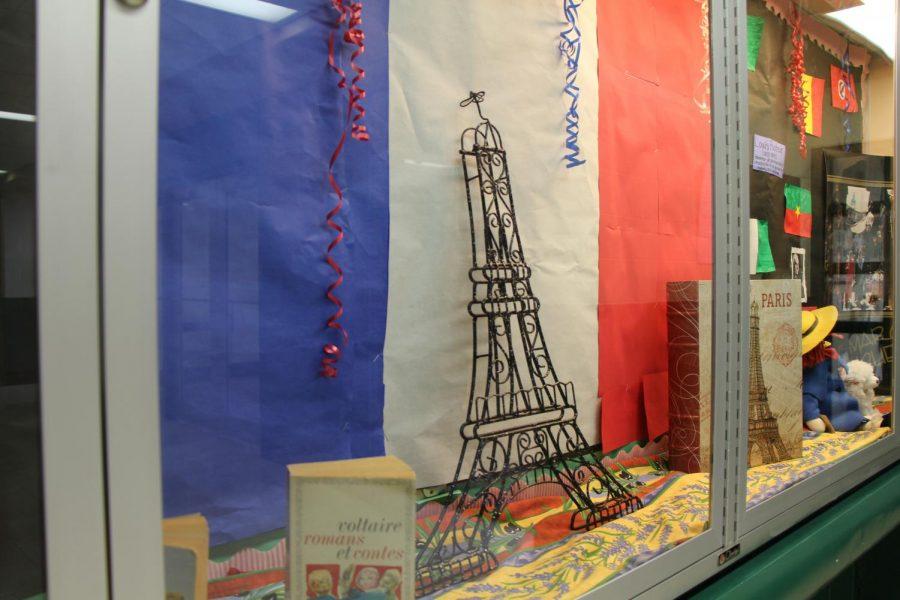 French+week+celebrates+language%2C+culture