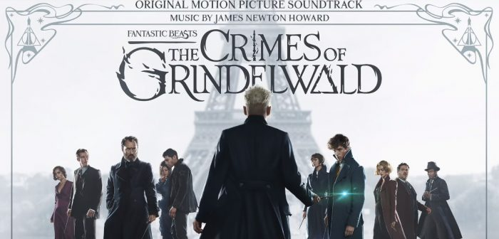 Crimes+of+Grindelwald+soundtrack+summons+listeners+back+to+Wizarding+World