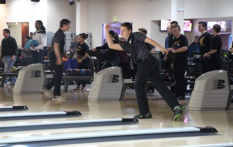 Bowling rolls out goals for season