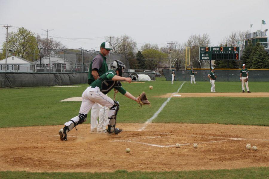 Boys+baseball+prepares+for+season