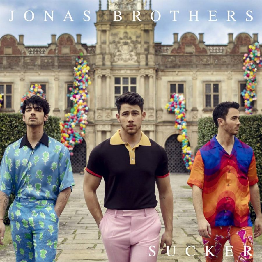 New+song+raises+hope+for+Jonas+Brothers