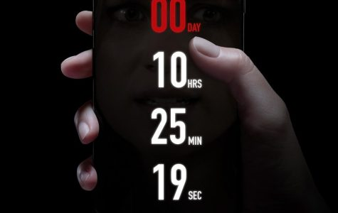 'Countdown' better as comedy than horror