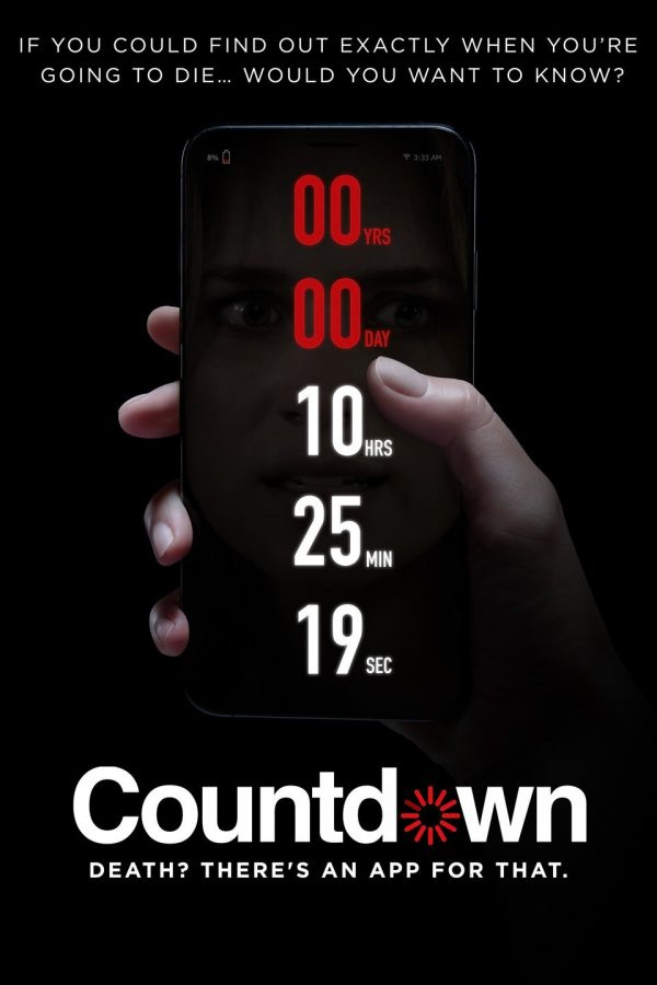%27Countdown%27+better+as+comedy+than+horror
