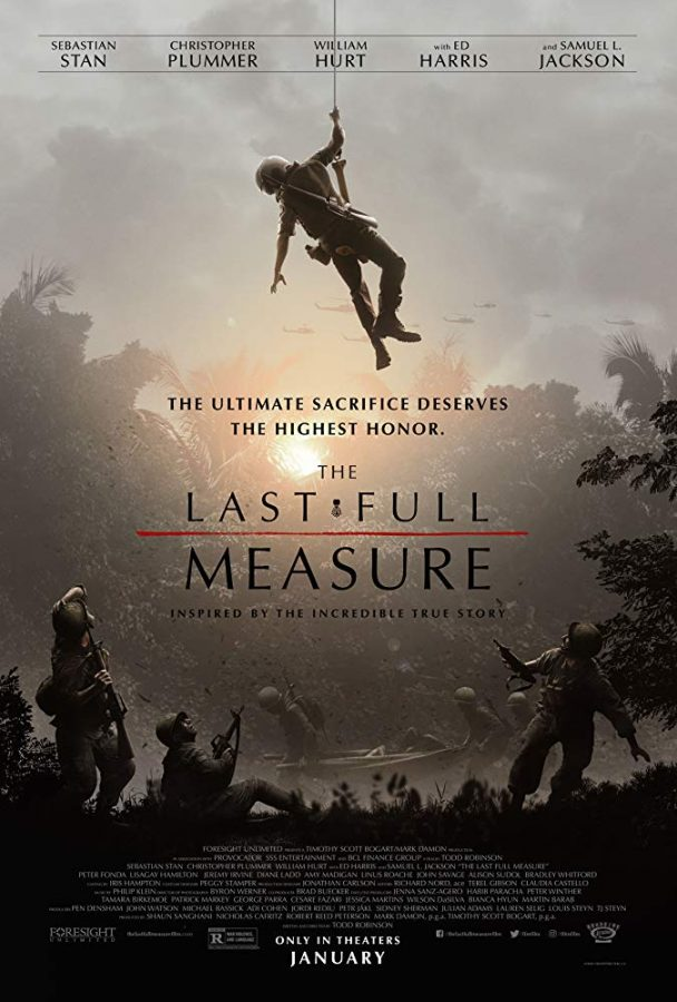 The+Last+Full+Measure+grasps+gritty+intensity+of+Vietnam+War