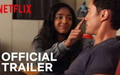 Netflix's Never Have I Ever captures real teen problems