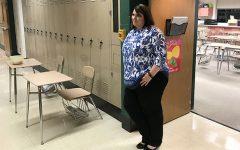 Parent-Teacher Conferences Canceled Due to COVID 19