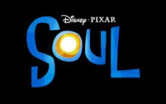 Disney Pixar's Soul explores meaning of life