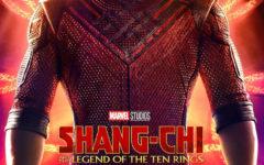 Changi Chi movie cover photo